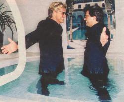Modern Talking (1998)