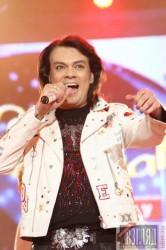Филипп Киркоров (2006)