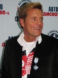 Дитер Болен (2006)