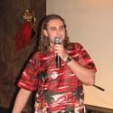 Василий Козлов-2007