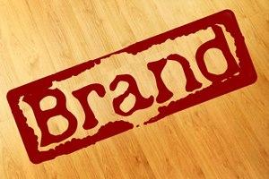 мир брендов