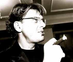 Евгений Ю. Додолев
