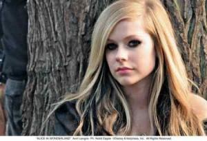 Avril1.jpg