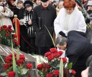 Розы оптом в Москве