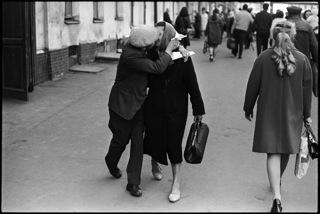 moskvapoceluylubov1972.jpg