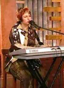 Юлиана Донская