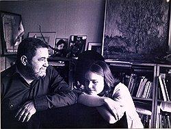 Юлик & Юлиановна