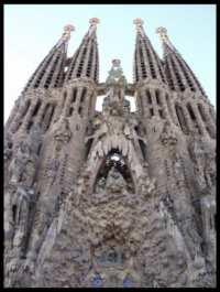 Гостиницы Барселоны