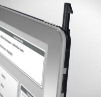 Такой стилус PocketBook Pro 912 нелегко подцепить