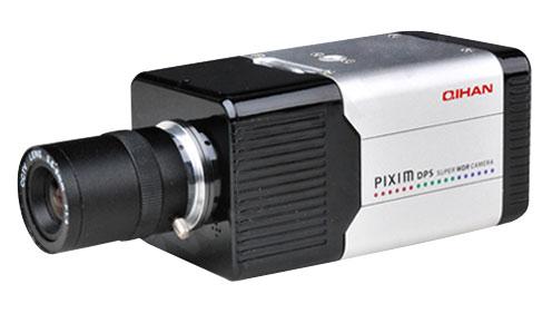 Камера видеонаблюдения QIHAN QH-B602PIXIM-1