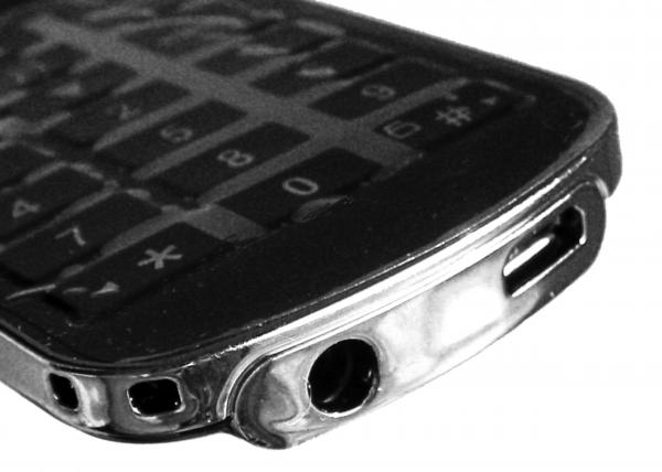 BB-mobile серии micrON