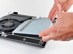Ремонт Sony PlayStation, Sony PSP, SEGA, Game Boy, XBOX
