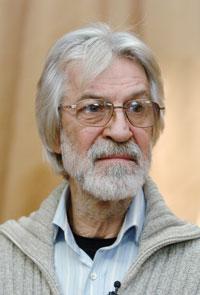 Борис Хмельницкий
