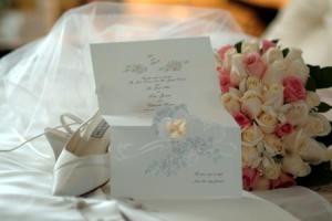 Пригласительные на свадьбу. Свадебные приглашения