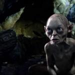 «Хоббит: Нежданное путешествие»