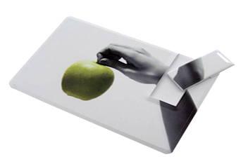 Купить флешки визитки