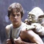 «Звездные войны: Эпизод 5 — Империя наносит ответный удар»
