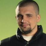 Василий Вакуленко (рэпер Баста)