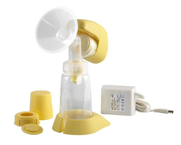 medela-mini-electric.jpg