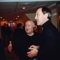 Рудинштейн и Янковский