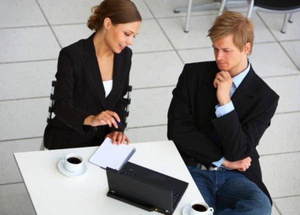 Внедрение CRM и учет клиентской базы