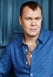 Алексей Молодых