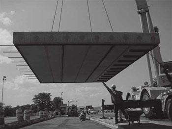 Правильный выбор дорожных ПДП позволяет построить дорогу на целые десятилетия весьма недорого