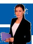 О правильных действия для открытия ООО юрист советует