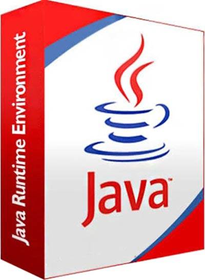java.joydownload.ru
