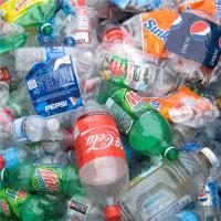 Утилизация мусора
