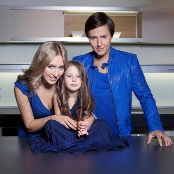 друг семьи откровения российских пар фото и видео
