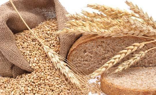 Хлеб из цельнозерновой муки незаменим для ежедневного рациона