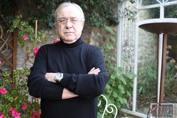 Жан-Пьер Ленотр