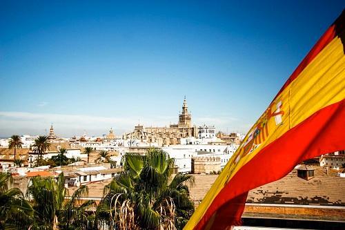 Особенности недвижимости в романтичной Испании