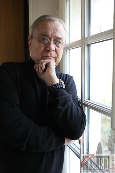 Жан Пьер Ленотр