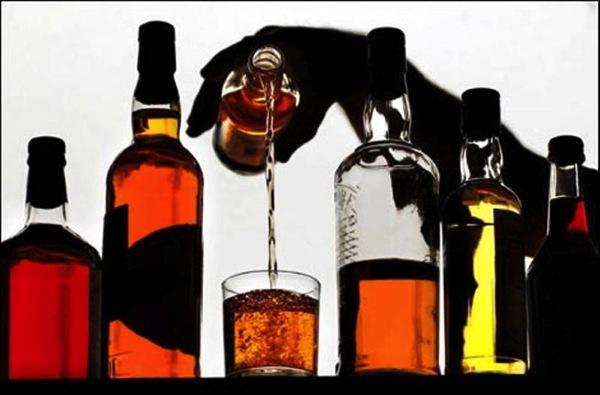 Центр лечения алкоголизма