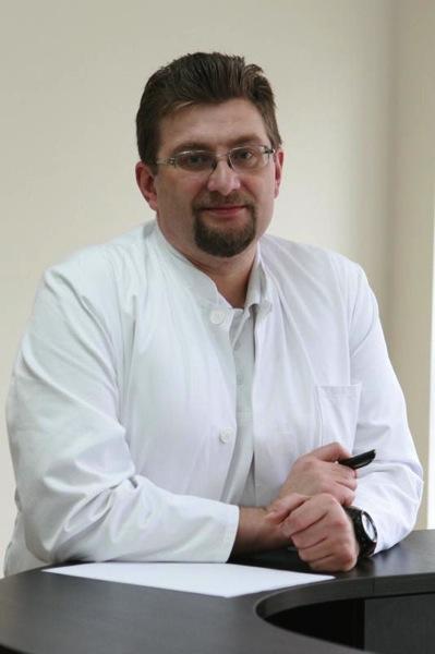 Безруков Евгений Алексеевич