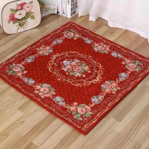 ковры в Москве недорого