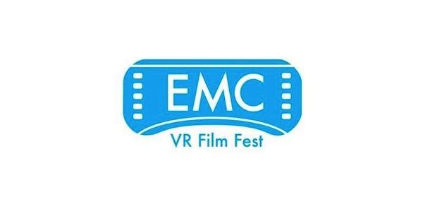 EMC VR Film FESTIVAL