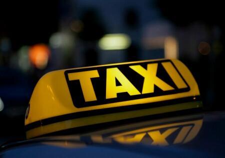 Onlajn zakaz taksi4