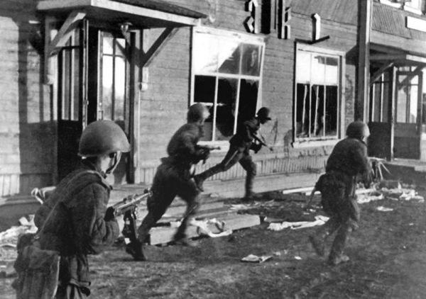 Olents 06 1944 2