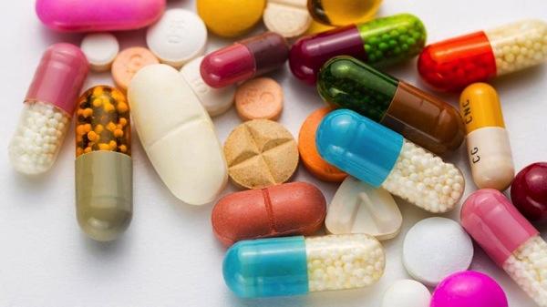 protivovirusnye-lekarstva-pri-vetryanke.jpg
