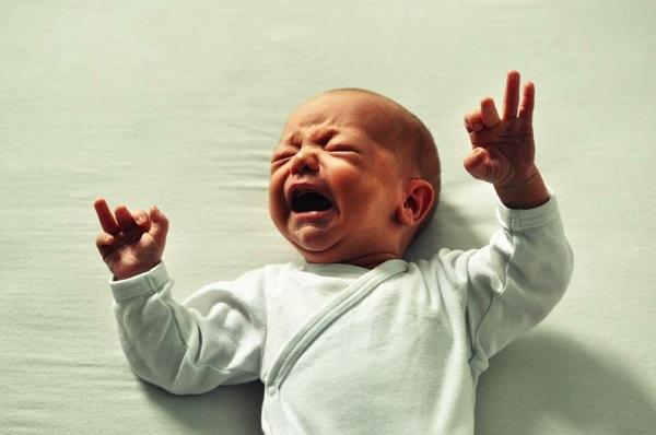 Baby 2387661 1280