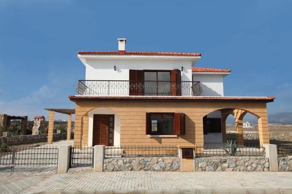 Cyprus img 2720 1