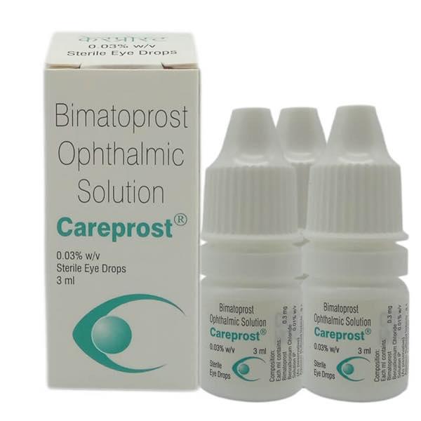 Careprost 2