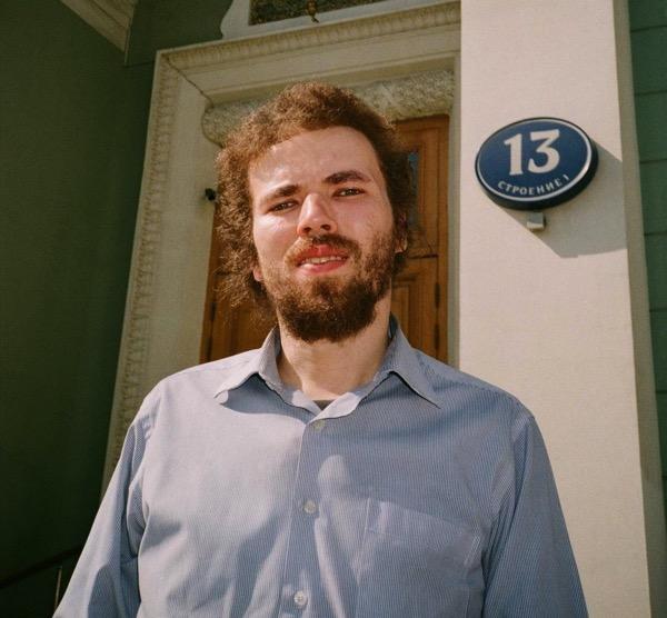 Евграф Котлов
