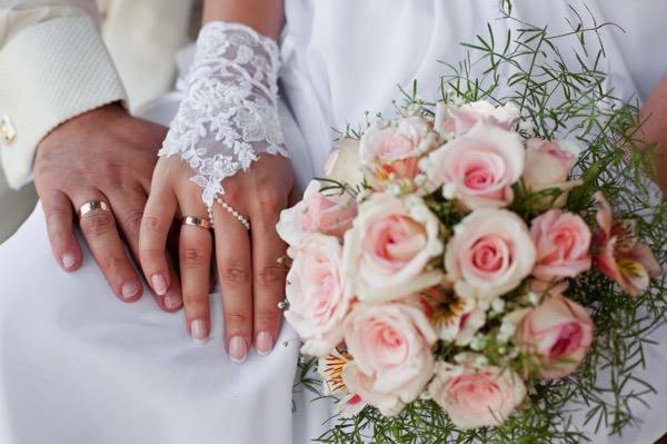 Как правильно организовать свадьбу