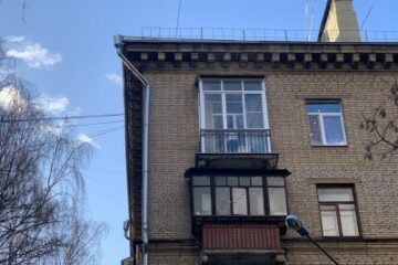 Компания Окна-Москвы