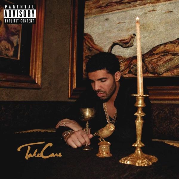 Альбом  Take Care